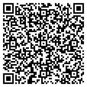 QR-код с контактной информацией организации ZEBRA.KZ