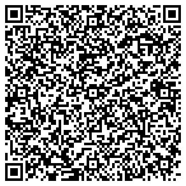 QR-код с контактной информацией организации АССОЦИАЦИЯ КОПИЯ СЕРВИС РИАЛ СТФ, ООО