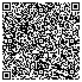 QR-код с контактной информацией организации LEICA MICROSVSTEMS