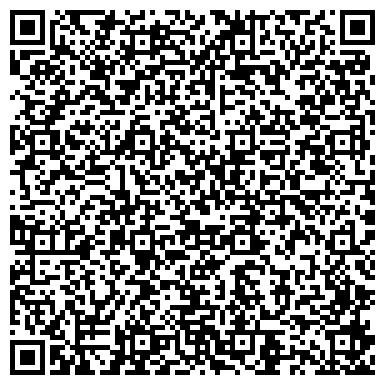 QR-код с контактной информацией организации ЩЕРБИНСКИЕ ЛИФТЫ - САНКТ-ПЕТЕРБУРГ ТОРГОВЫЙ ДОМ, ООО