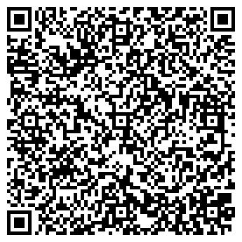 QR-код с контактной информацией организации ЗАО ВЭЛДИНГ ЭЛЛОЙС