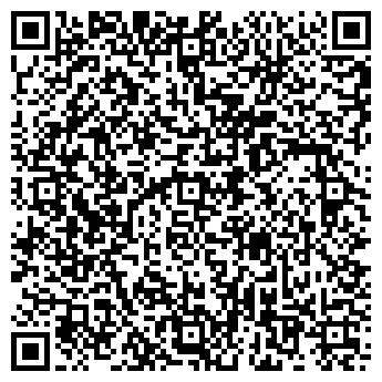 QR-код с контактной информацией организации ИМЕРКОМ-АВТО, ООО