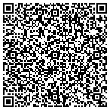 QR-код с контактной информацией организации ТСО-МОНИТОРИНГ, ООО (ТСО, ООО)