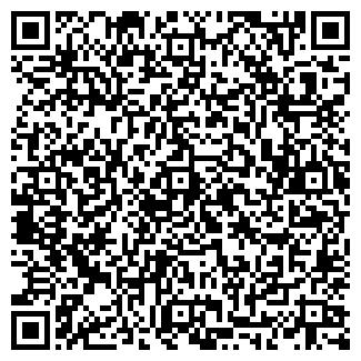 QR-код с контактной информацией организации ЗАО СУЛАК