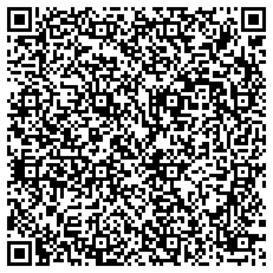 QR-код с контактной информацией организации ЗАО Мультифильтр