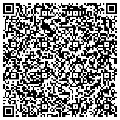 QR-код с контактной информацией организации DIETA ПРЕДСТАВИТЕЛЬСТВО ФИНСКОЙ КОМПАНИИ