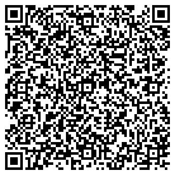 QR-код с контактной информацией организации ЩИТ-Т ОП, ООО