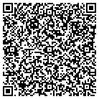 QR-код с контактной информацией организации ЭЛЕСТА, ООО