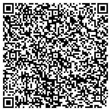 QR-код с контактной информацией организации GMC КОРПОРАЦИЯ, ООО