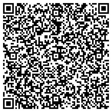 QR-код с контактной информацией организации ОФИСНАЯ ПОЛИГРАФИЯ СПБ, ООО