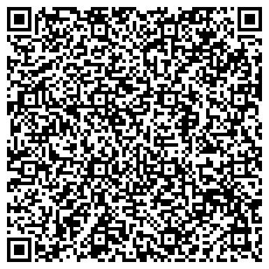 QR-код с контактной информацией организации БАЛТИЙСКАЯ ТЕХНИЧЕСКАЯ ПРОМЫШЛЕННАЯ КОМПАНИЯ, ООО
