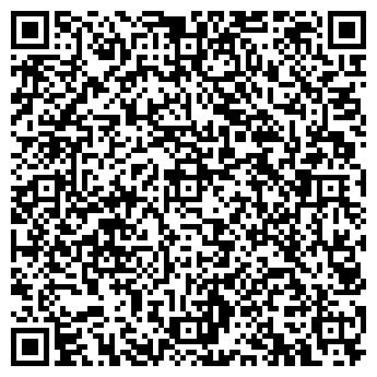 QR-код с контактной информацией организации НЕОКОМ, ООО