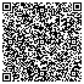 QR-код с контактной информацией организации ШЕСТАКОВ Е. Г., ЧП