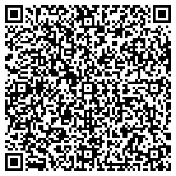 QR-код с контактной информацией организации АПР, ООО