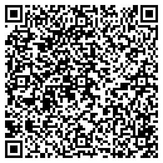 QR-код с контактной информацией организации ESAB/ ЭСАБ