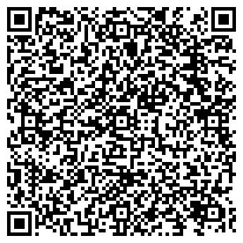 QR-код с контактной информацией организации СВЕТОВЫЕ РЕШЕНИЯ
