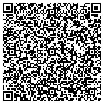 QR-код с контактной информацией организации ЗАВОД ИМ. КОЗИЦКОГО, ЗАО