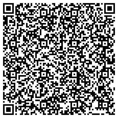 QR-код с контактной информацией организации ПРОМЫШЛЕННО-СТРОИТЕЛЬНЫЙ СОЮЗ КОМПАНИЯ, ООО