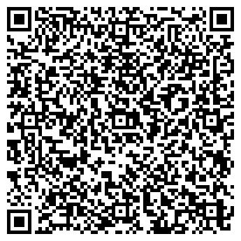 QR-код с контактной информацией организации АБ КОМПЛЕКТ, ООО