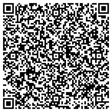 QR-код с контактной информацией организации АГРЕГАТНЫЙ ЗАВОД, ООО