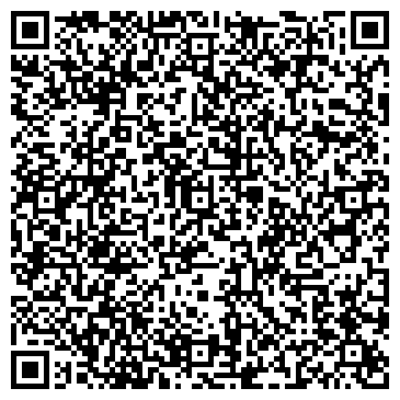 QR-код с контактной информацией организации БУСТЕР-БОЙЛЕР СЕВЕРО-ЗАПАД, ООО