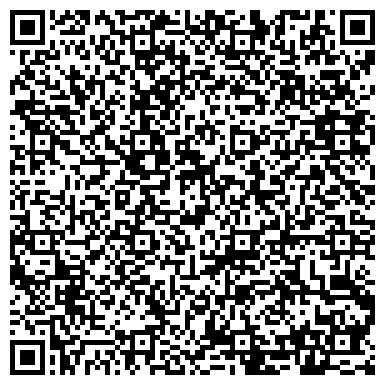 QR-код с контактной информацией организации КОМПАНИЯ «МОБАЙЛ СТАЙЛ»