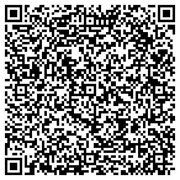 QR-код с контактной информацией организации ООО Универсальные Направления
