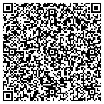 QR-код с контактной информацией организации СЕВЕРО-ЗАПАДНЫЙ ПРИБОРНЫЙ ПАРК, ООО