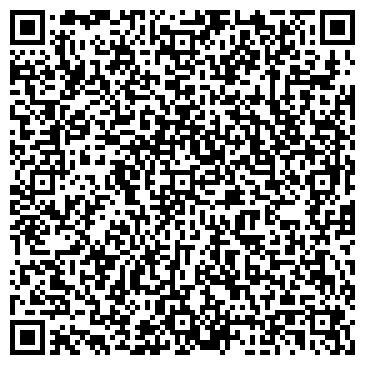 QR-код с контактной информацией организации УНИВЕРСАЛПРИБОР, ООО