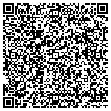 QR-код с контактной информацией организации ООО Ваш Медицинский Партнер