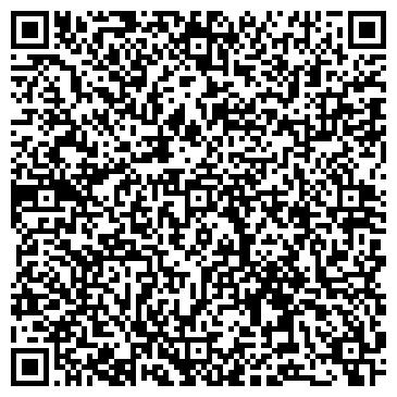 QR-код с контактной информацией организации Альянс Элит Плюс