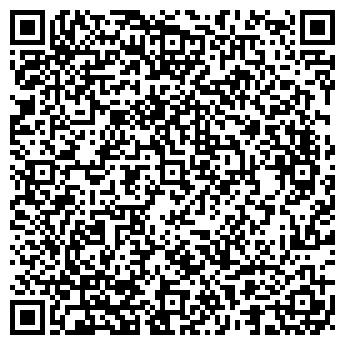QR-код с контактной информацией организации ТЕХНОПАРК, ЗАО