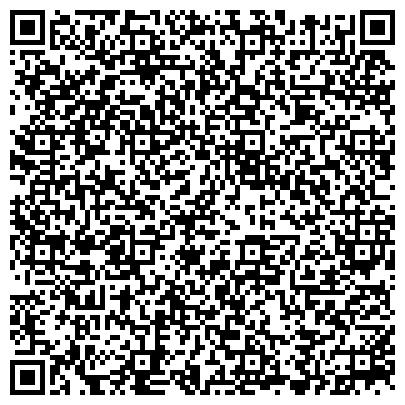 QR-код с контактной информацией организации АЛМАТИНСКИЙ ГОСУДАРСТВЕННЫЙ ИНСТИТУТ УСОВЕРШЕНСТВОВАНИЯ ВРАЧЕЙ МЗРК РГКП