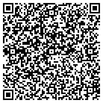 QR-код с контактной информацией организации ЧИБ ИТАЛ, ООО