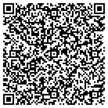 QR-код с контактной информацией организации АВТОШИНА, ООО