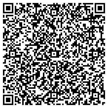 QR-код с контактной информацией организации СЕВЕРНОЕ ТРАНСПОРТНОЕ АГЕНТСТВО, ООО