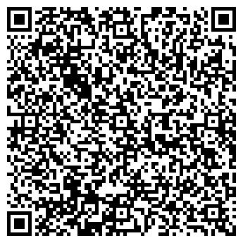 QR-код с контактной информацией организации ООО ПРОМЭЛЕКТРОНИКА НПК, ЗАО