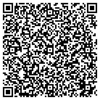 QR-код с контактной информацией организации МОРСКАЯ ИСТЕЙТ, ООО