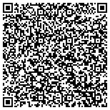 QR-код с контактной информацией организации 050010 КАЗАХСТАНСКО-НЕМЕЦКИЙ УНИВЕРСИТЕТ