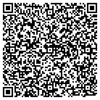 QR-код с контактной информацией организации АЛМАЗ МОРСКОЙ ЗАВОД