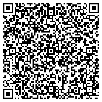 QR-код с контактной информацией организации ДИКО-ПЕТЕРБУРГ ГМБХ