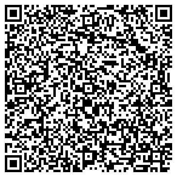 QR-код с контактной информацией организации МОРИНТЕХ, ООО