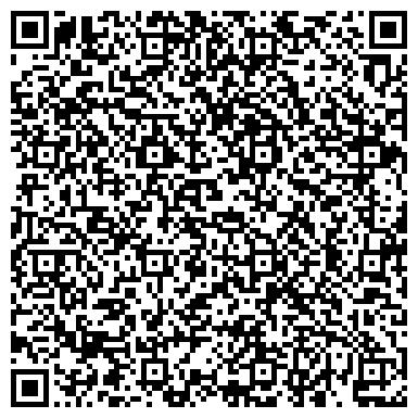 QR-код с контактной информацией организации СПЕЦИАЛИЗИРОВАННОЕ ШЕФМОНТАЖНОЕ УПРАВЛЕНИЕ, ООО