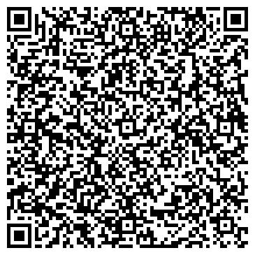 QR-код с контактной информацией организации «ВНИИРА-НАВИГАТОР»