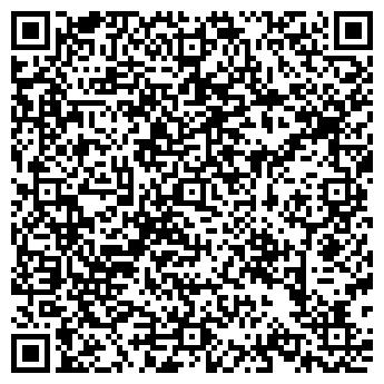 QR-код с контактной информацией организации АБСОЛЮТ ТЕЛЕКОМ