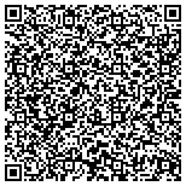 QR-код с контактной информацией организации БИЗНЕС ИНЖИНИРИНГ И КОНСАЛТИНГ ЛТД