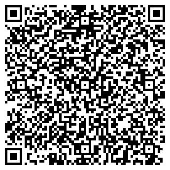 QR-код с контактной информацией организации СОВИНТЕЛ СЦС