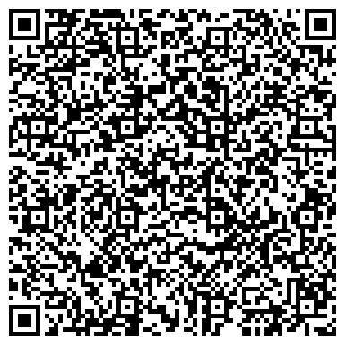 QR-код с контактной информацией организации ЦЕНТРАЛЬНО-ЕВРОПЕЙСКАЯ КОМПАНИЯ ТРВ И СВЯЗИ, ЗАО