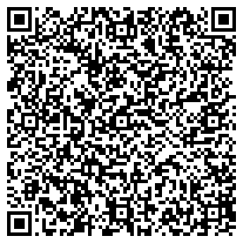 QR-код с контактной информацией организации МКТС-СПБ, ООО