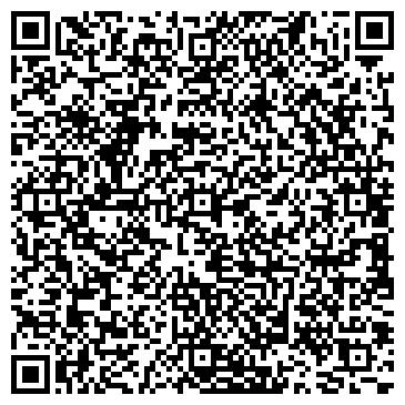 QR-код с контактной информацией организации № 397-ВАСИЛЕОСТРОВСКИЙ РАЙОН-199397